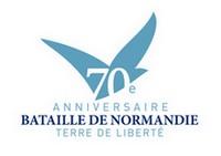 70ème anniversaire du débarquement